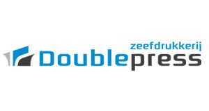 Double Press