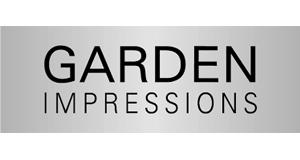 Garden-Impressions.jpg