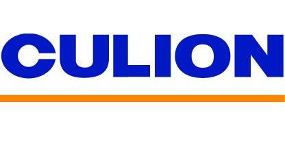 Culion.png
