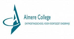Almere College