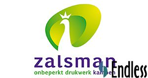 zalsman.png
